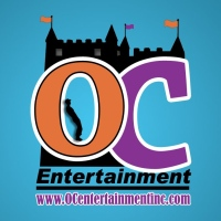 oc-entertainment-inc-dunk-tank-rentals-in-ny
