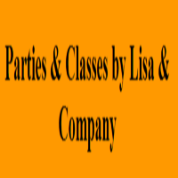 parties-and-classes-by-lisa-and-company-fortune-tellers-in-ny