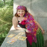 party-psychic-sherrie-lynne-fortune-tellers-in-ny