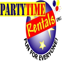 partytime-rentals-dunk-tank-rentals-in-ny