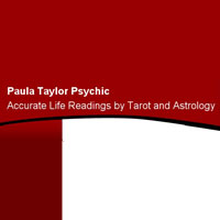 paula-taylor-fortune-tellers-in-ny