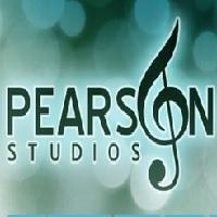 pearson-studios-piano-lessons-in-ny