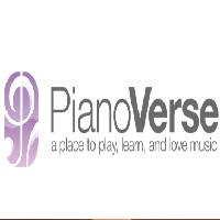 pianoverse-piano-lessons-in-ny
