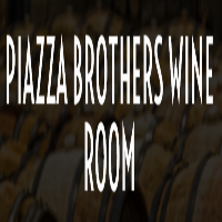 piazza-brothers-wine-room-wine-making-in-ny