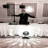 pj-the-dj-entertainment-karaoke-djs-in-ny