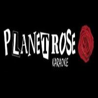planet-rose-karaoke-bars-in-ny