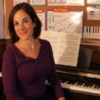 playtime-music-piano-lessons-in-park-slope-piano-lessons-in-ny