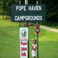 pope-haven-camp-grounds-camping-in-ny