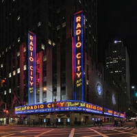 radio-city-music-hall-best-attractions-in-ny