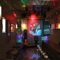 radio-star-karaoke-karaoke-bars-in-ny