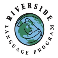 riverside-language-program-english-classes-in-ny