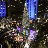 rockefeller-center-best-attractions-in-ny