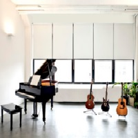 sage-music-piano-lessons-in-ny