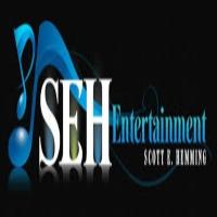 seh-entertainment-karaoke-djs-in-ny