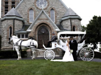 side-hill-farm-horse-drawn-carriages-for-weddings-in-ny