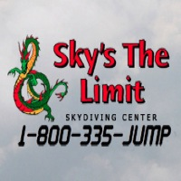 skys-the-limit-outdoor-adventures-pa