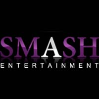 smash-party-entertainment-corporate-entertainers-in-ny