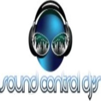 sound-control-dj's-karaoke-djs-in-ny