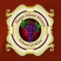 staten-island-winery-wine-making-in-ny