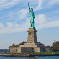 statue-of-liberty-national-monument-best-attractions-in-ny
