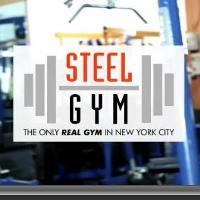 steel-gym-ny