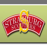 strasburg-scooters-outdoor-adventures-pa
