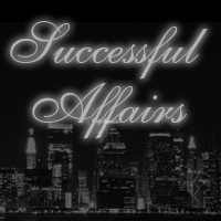 successful-affairs-bar-mitzvah-parties-in-ny