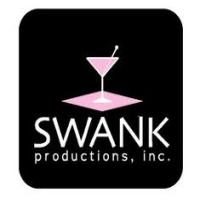 swank-productions-bar-mitzvah-parties-in-ny