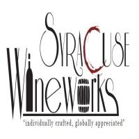 syracuse-wineworks-wine-making-in-ny
