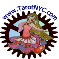tarotnyc-fortune-tellers-in-ny