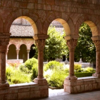 the-cloisters-museum-and-gardens-best-attractions-in-ny