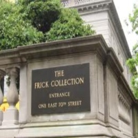 the-frick-collection-best-attractions-in-ny