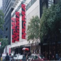 the-museum-of-modern-art-best-attractions-in-ny