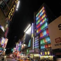 the-new-42nd-street-inc-best-attractions-in-ny