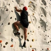 the-rock-club-rock-climbing-ny