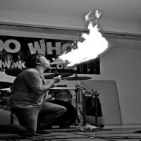 thomas-hayden-professional-magicians-in-ny