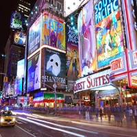 times-square-best-attractions-in-ny