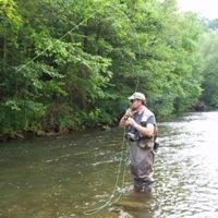 toms-fly-fishing-service-outdoor-adventures-pa