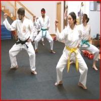 traditional-okinawan-karate-karate-in-ny