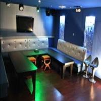 u2-karaoke-karaoke-bars-in-ny