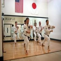 ueshiro-midtown-karate-karate-in-ny
