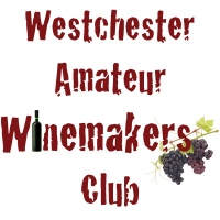 westchester-amateur-winemakers-club-wine-making-in-ny