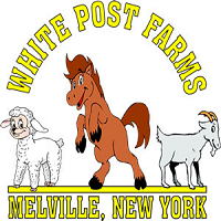 white-post-farms-farm-visits-for-kids-ny