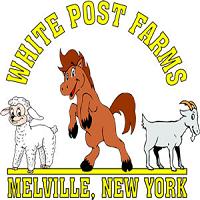 white-post-farms-farm-visits-for-kids-ny