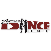 zacks-dance-loft-party-venues-in-ny