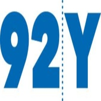 92nd Street Y in NY Pool Party