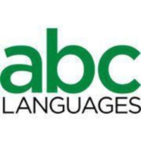 ABC Languages in NY german classes