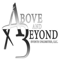 Above and Beyond Events Unlimited in NY Rock Star Parties