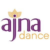 Ajna Dance Company in NY Dance Parties