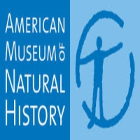 American Museum of Natural History in NY Educational Attraction